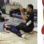 とよたま手技治療院|セルフケア・治療動画集